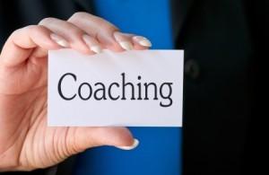 Coaching beauvais